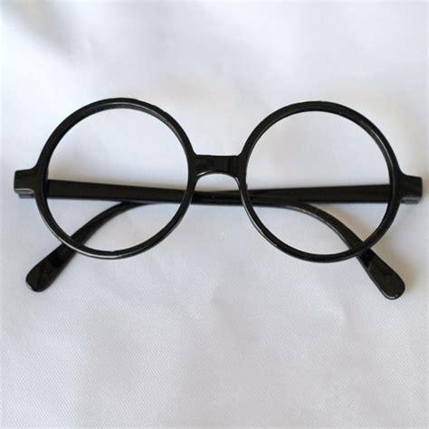 free shipping harry potter glasses frame