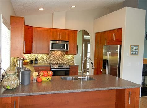 Vancouver Cabinets Reviews General Contractors Kitchen Remodeling Portland Or Ikea