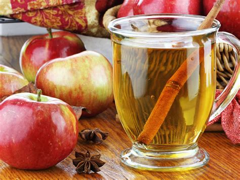 apple juice wallpaper apple juice with cinnamon wallpapers and images