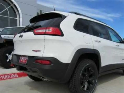 jeep compass trailhawk 2017 white 2017 jeep trailhawk white suv for sale
