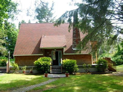 Klipsan Cottages Klipsan Cottages Park Wa Lodge Reviews