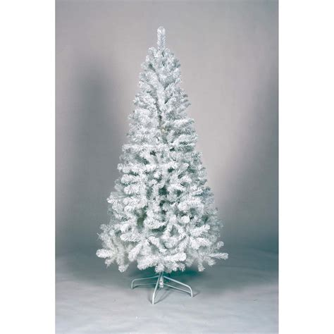 buy cheap indoor christmas decorations compare lighting