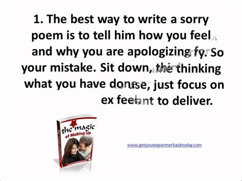 8 Ways To Tell If Your Boyfriends A Hermit by Up Poems For Your Ex Boyfriend Quotesta
