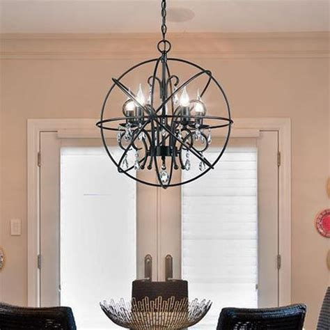 buy light fittings online in south africa livecopper