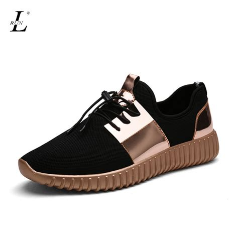 sport brand shoes aliexpress buy comfortable running shoes