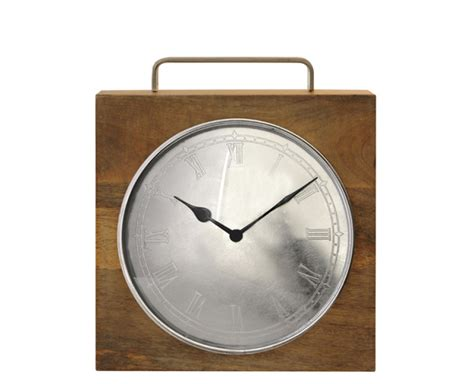 cool house clocks cool wall clocks little time clock 9 best coolest wall