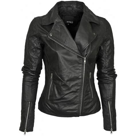 bike jackets for bike jackets for priletai com