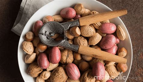 healthy fats in nuts the top 7 healthy fats to add to your diet metabolic meals