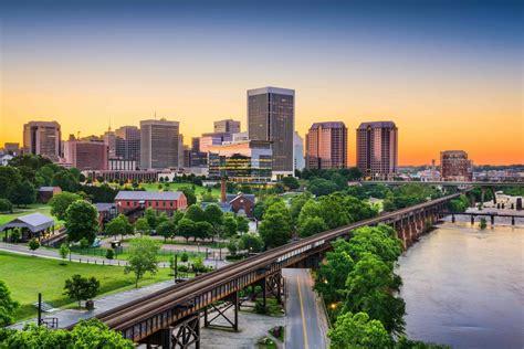 Housing Market Trends by Richmond Va Real Estate Market Trends 2016