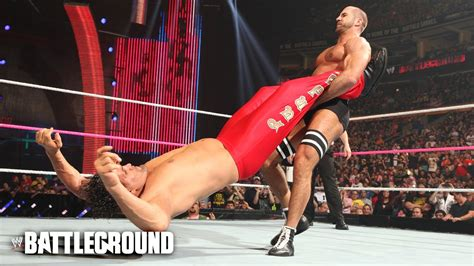 cesaro swing khali now four inches taller after cesaro swing kayfabe news