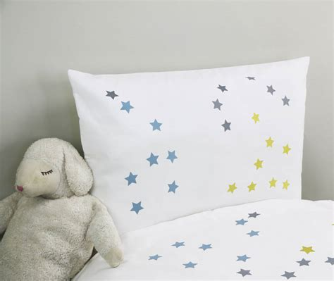 star comforter children s star bedding by minna s room