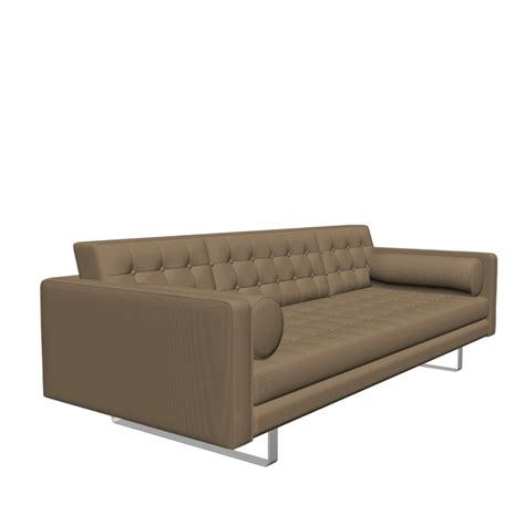 sofa sliders 3 seater sofa chelsea sliders design and decorate your