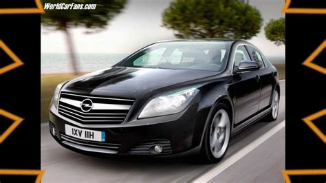 opel omega 2016 new opel omega omega c 2014 youtube