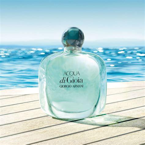 Harga Parfum Giorgio Armani Acqua Di Gioia perfume acqua di gioia giorgio armani eau de parfum