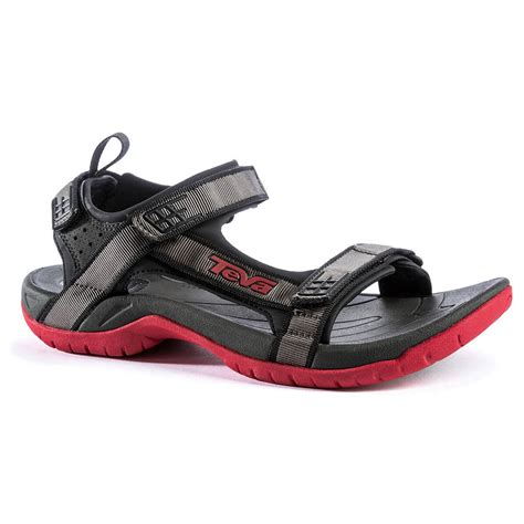 where to buy teva sandals teva tanza sandals s buy alpinetrek co uk