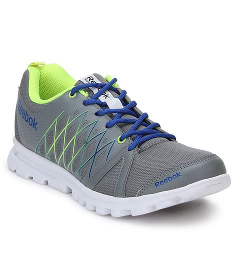 best sports shoes india best sports shoes india 28 images top 10 brands of
