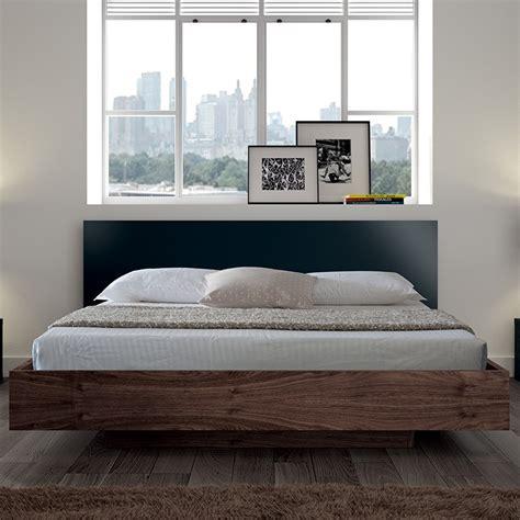 lit suspendu au plafond prix lit suspendu prix excellent lit escamotable prix discount