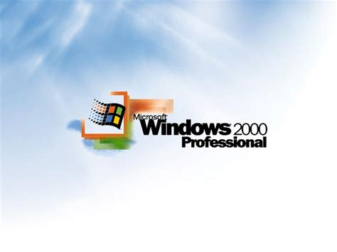 Windows 2000 Wallpaper wallpaper image picture photo sketch illustration windows