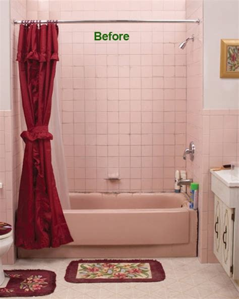 acrylic bathroom wall surround installation md dc va acrylic bathroom wall surround installation md dc va