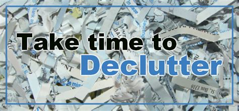 decluttered meaning declutter your home before selling zars rogers realtors san antoniozars rogers realtors