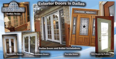 Exterior Doors Dallas Exterior Doors Dallas