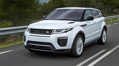 ford land rover interior novo range rover evoque 2017 pre 231 o interior ficha t 233 cnica