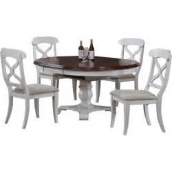 wayfair round dining set download