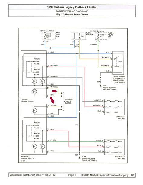 subaru wiring diagram 2014 subaru forester wiring diagram 05 subaru wiring