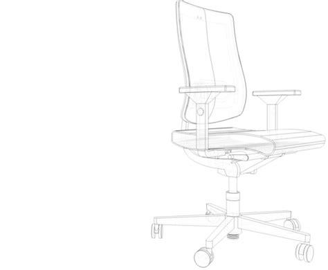 Stuhl 3d Zeichnen by Funktionen Des Kostenlosen 3d Raumplaners Pcon Planner