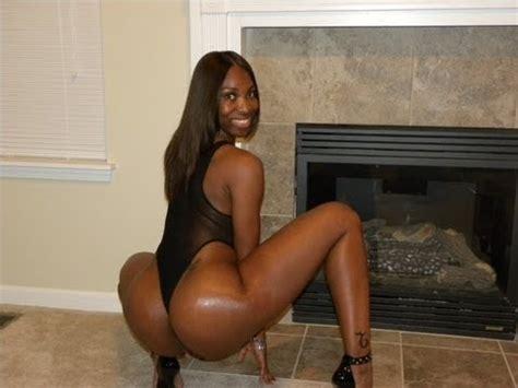 big booty mrzcarameldelight from chocolate model s youtube black thick booty big booty vixen fat ebony booty