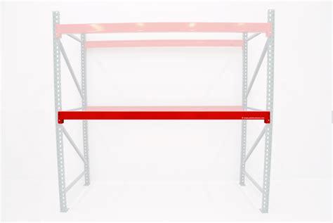 Rak Dindingambalanfloating Shelves Maple 144 l pallet rack beam buy pallet rack pallet rack now