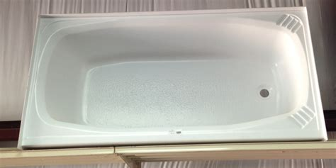 mobile home replacement bathtubs mobile home replacement bathtubs photo gallery northtown