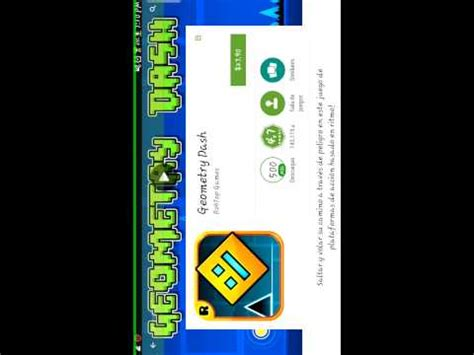 geometry dash full version apk download aptoide geometry dash versi 243 n completa descarga gratis funnydog tv