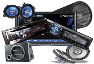 Car Audio Lighting Systems Car Audio Systems Price And Details Audio Systems For