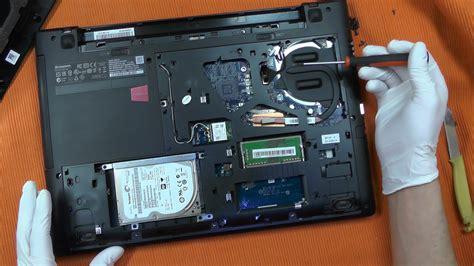 Upgrade Ram Laptop Lenovo G40 lenovo ideapad g50 upgrade ram hdd ssd g50 30 g50 70 45 doovi