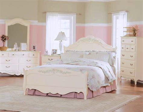 white heart bedroom furniture elegant and also gorgeous childrens white bedroom