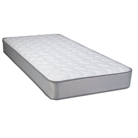 Comfort Sleep Products Bristol Cushion Firm Queen Size
