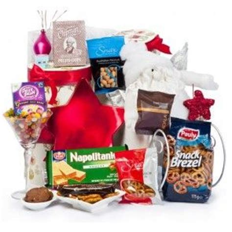 25 best ideas about christmas hers australia on