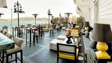 les ottomans restaurant park şamdan les ottomans hotel in istanbul restaurant