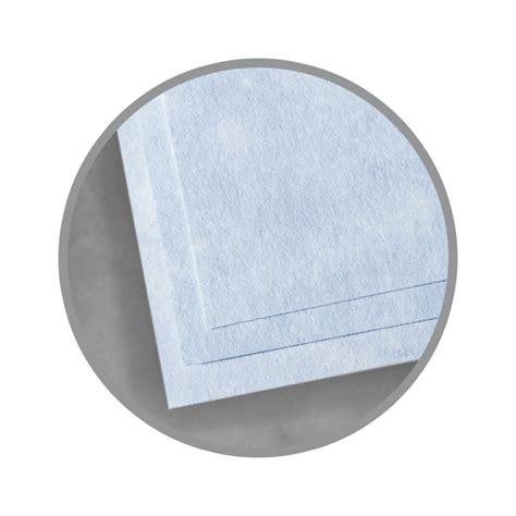 5 11 Blue Cover Blue blue card stock 8 1 2 x 11 in 65 lb cover vellum 30