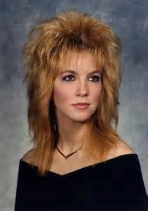1980 shag hairstyles 1000 images about 1980s awkward hair style on pinterest
