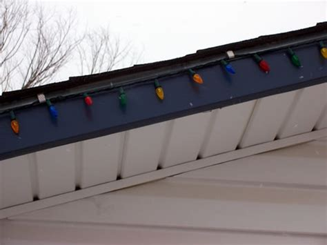holiday light gutter hooks products holiday light hooks roof hooks gutter hooks