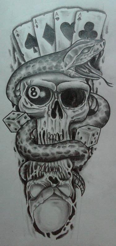 a few new skulls by theskullguy on deviantart skulls and snake by karlinoboy on deviantart steunk scary snake
