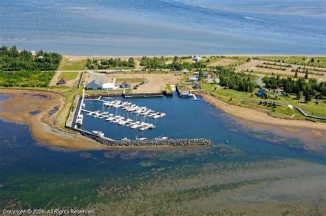 boat slips for rent south jersey bathurst marina in bathurst new brunswick canada