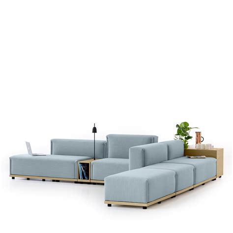 modular furniture sofa shuffl modular sofa modular soft seating apres furniture