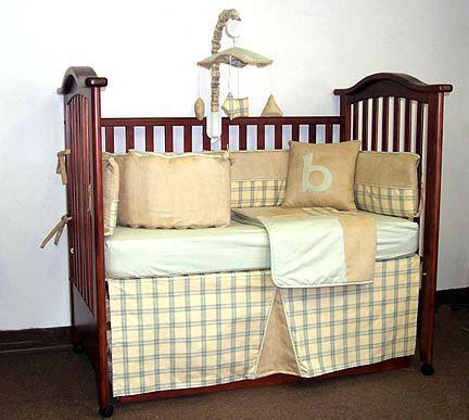 Cowboy Baby Crib Bedding Cowboy Baby Crib Bedding Maxwell 4 Crib Set Buckaroo Style