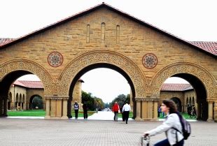 Stanford Room And Board by Stanford Approves Tuition Hike News Palo