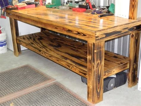 reloading bench plans pdf reloading bench plans free home design ideas