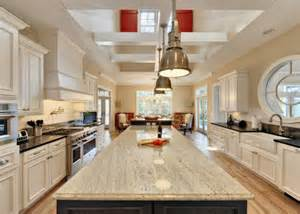 Kitchen Designs With Granite Countertops renovating granite countertops vs corian countertops in