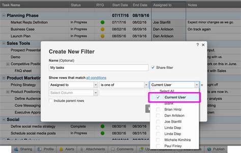 wordpress spreadsheet pluginspreadsheet template